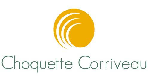 logo-choquette-corriveau.jpg