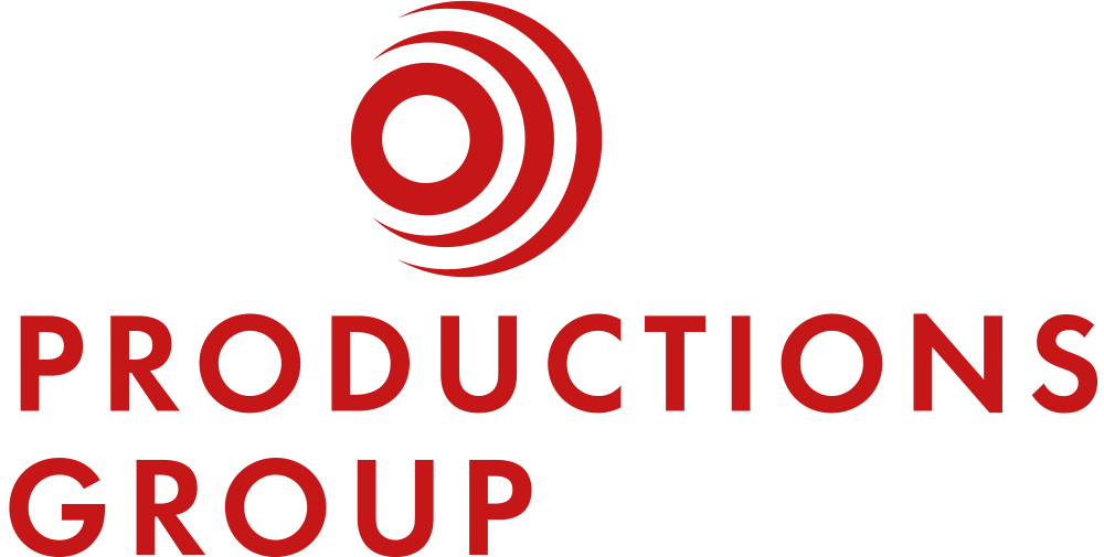 Storm Productions Group
