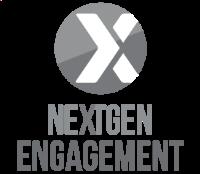GA_MinistryIcons_Transparents_NextGen.png