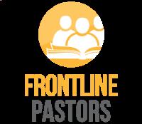 GA_MinistryIcons_Transparents_FrontlinePastors.png