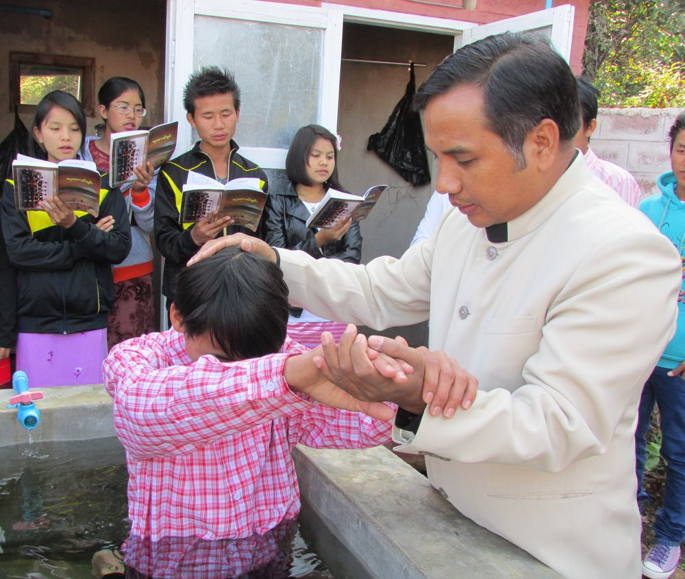 Vivek Samuel - Myanmar_2.JPG