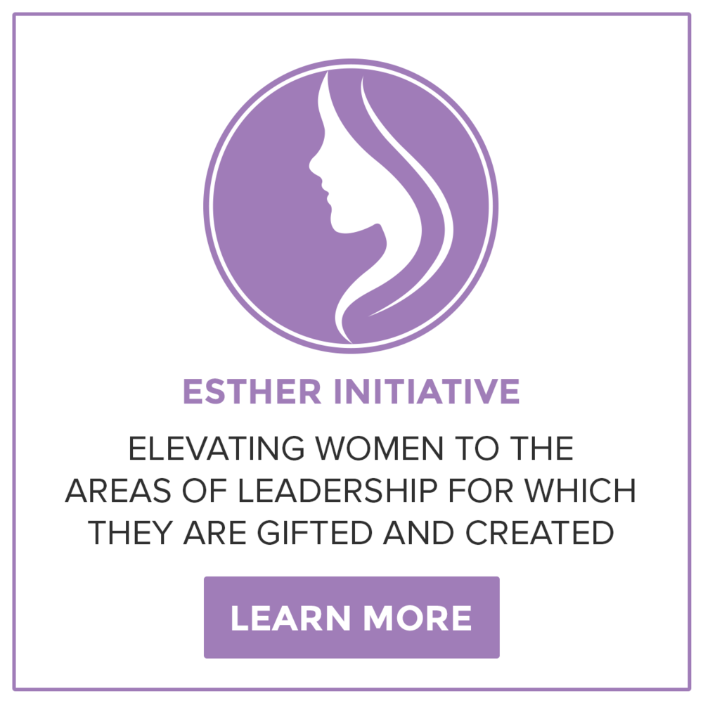 esther initiative.png