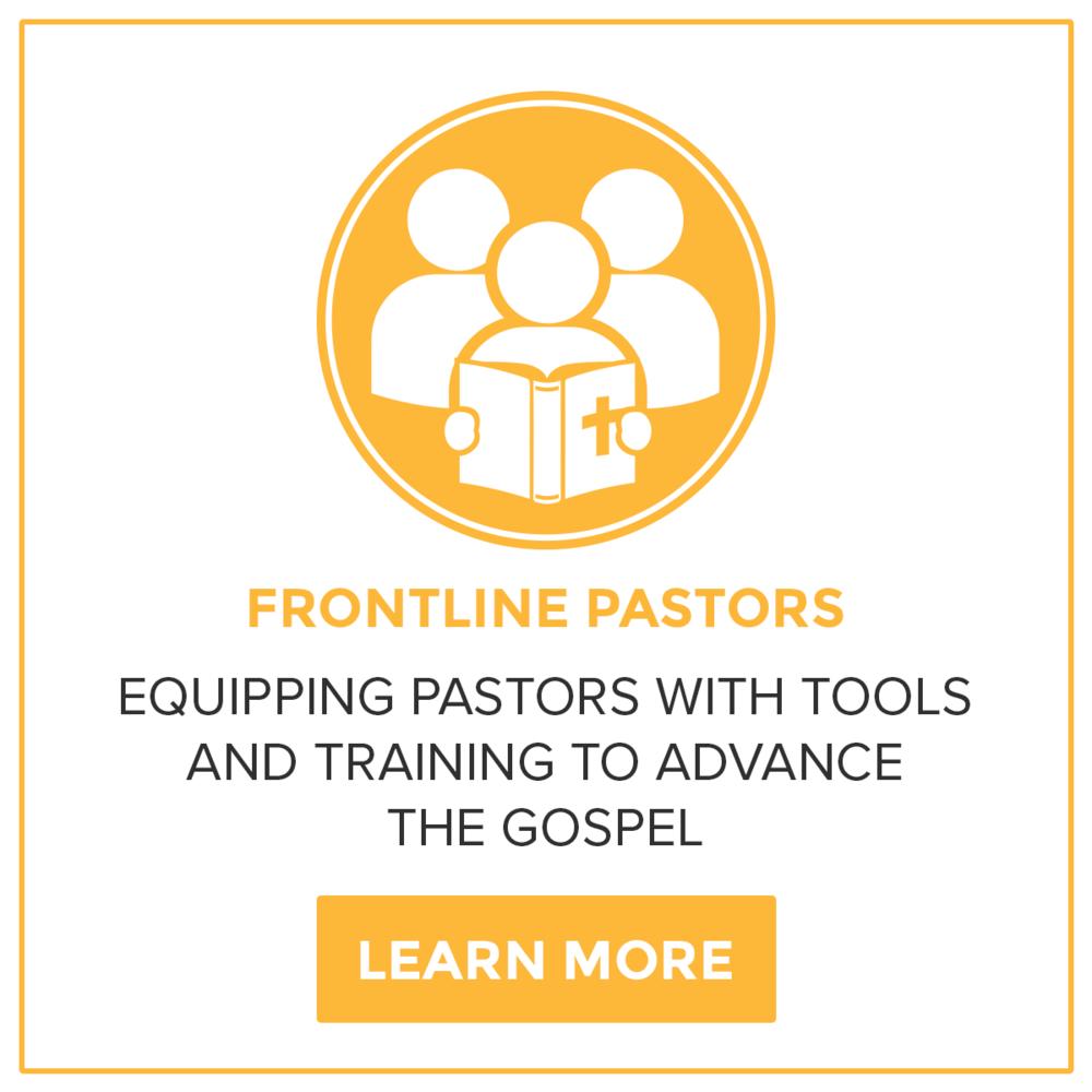 front line pastors.png