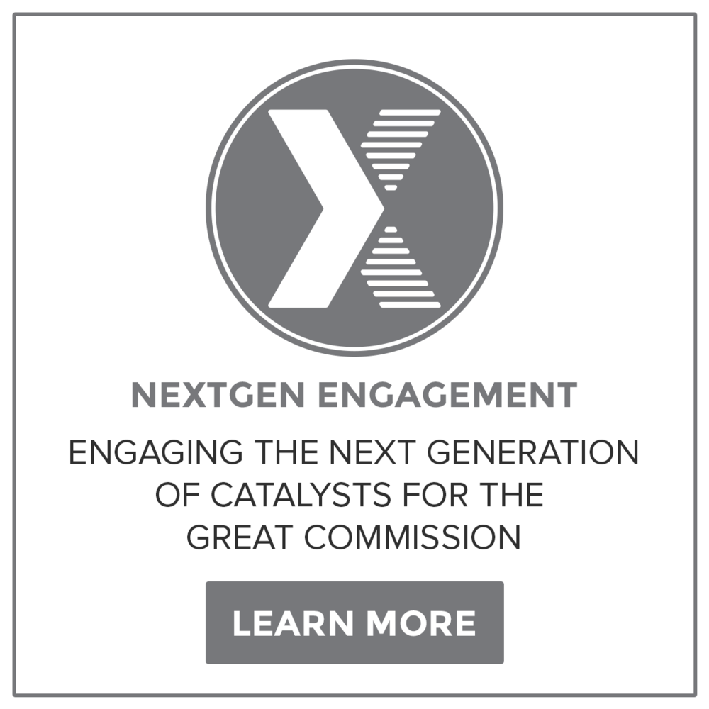 nextgen engagement.png