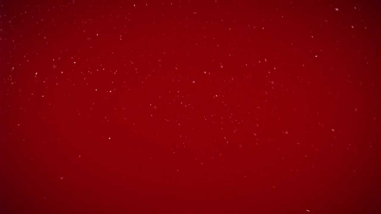 Christmas Red.Merry Christmas From Global Advance Global Advance
