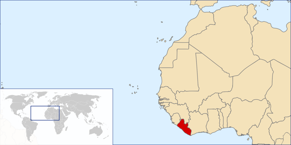 Global Advance - Liberia.png