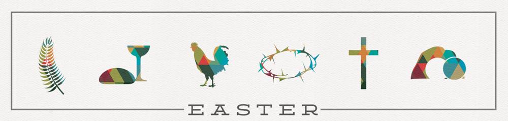 Easter-GA.png