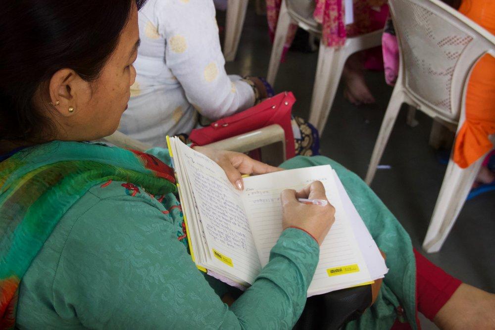 Ludhiana study.jpg