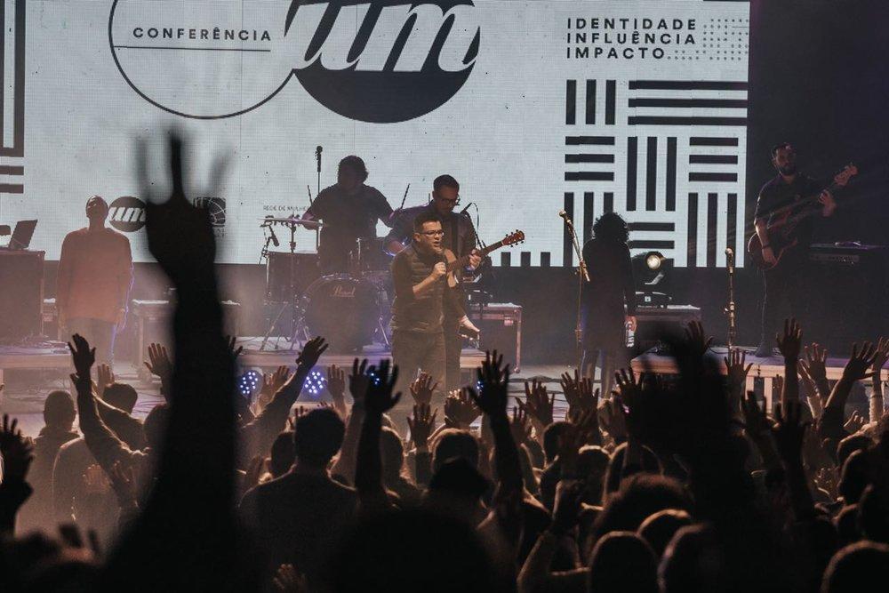 Global Advance - Music_Brazil.JPG
