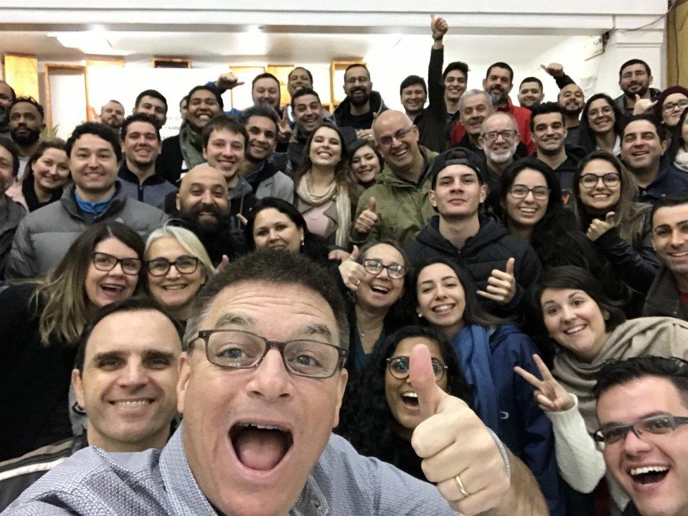 Global Advance - Fun Picture_Brazil.JPG