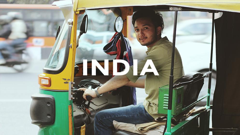 India NG copy.jpg