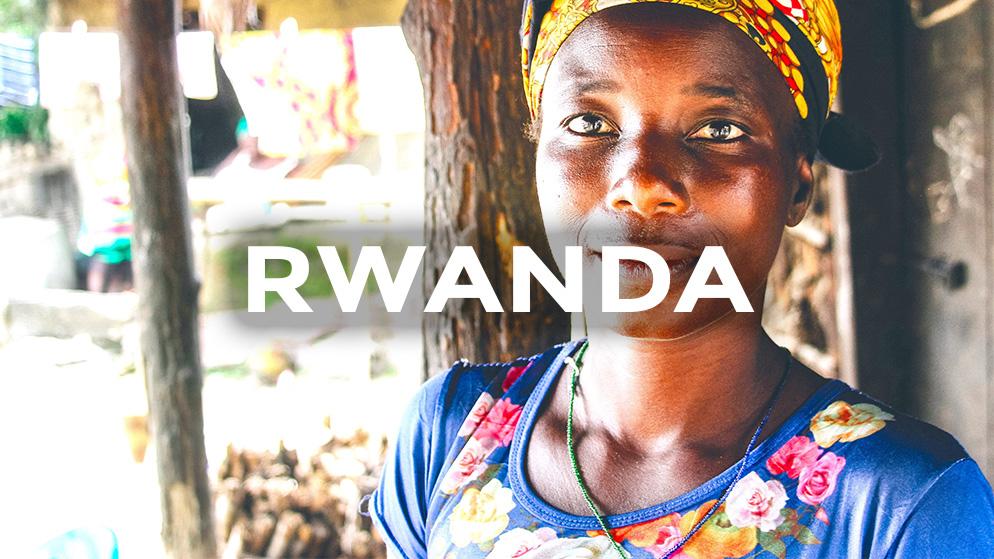 Rwanda EI copy.jpg