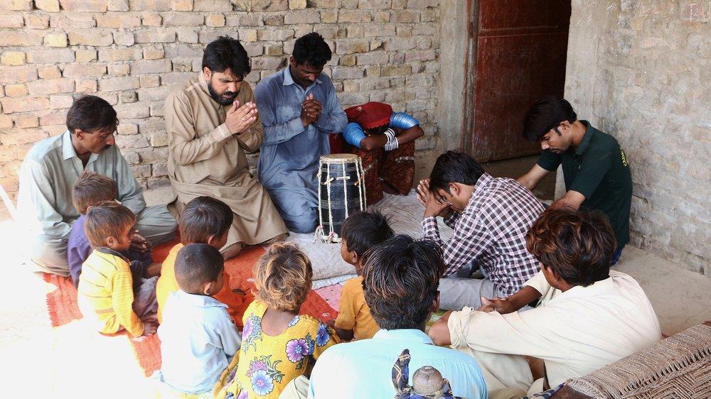 Global Advance - Pakistan church plant.JPG