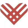 #GT Heart_Red.jpg
