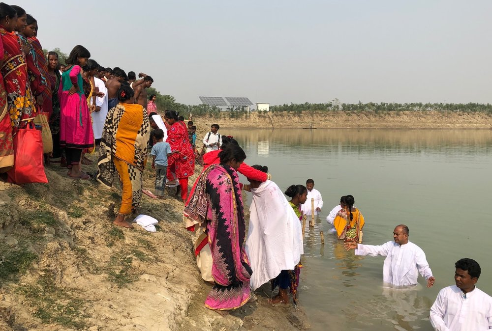 Global+Advance+-+Bangladesh+MM1.jpg
