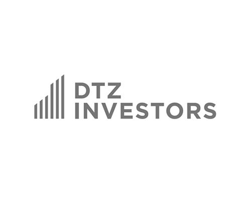 DTZ-investors-logo-b&w.png