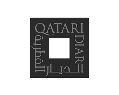 qatari-diar-logo-b&w.png