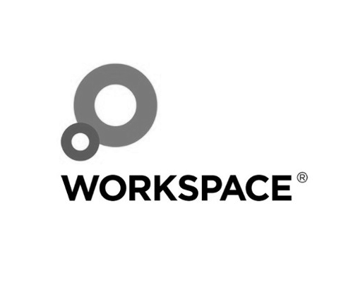 workspace logo.png