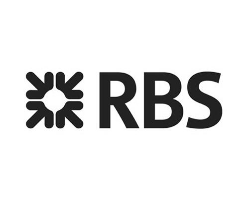 RBS-logo-b&w.png
