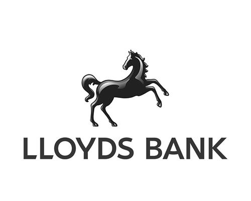 lloyds logo 2.png
