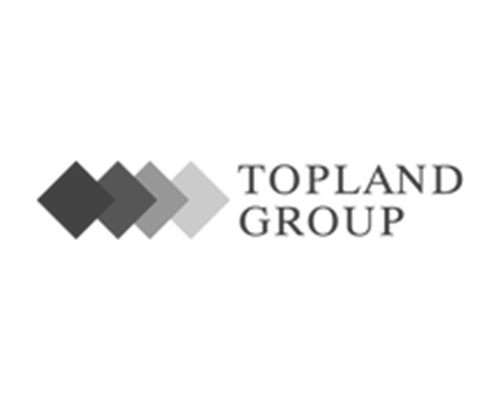 topland group logo.png