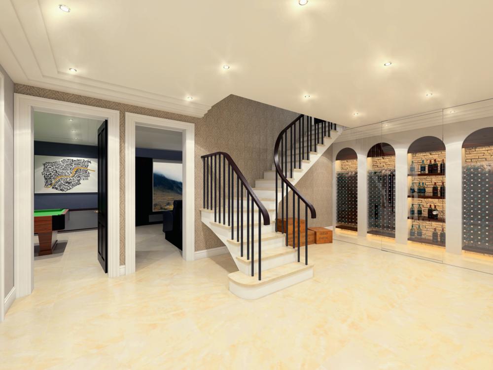 Yoop Heathfield Lodge Interiors_5203.png