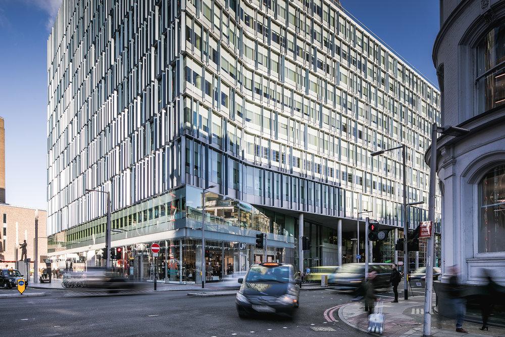 Blue Fin Building -3.jpg