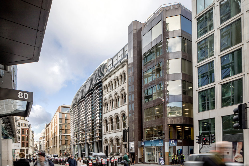 107 Cannon Street-20.jpg