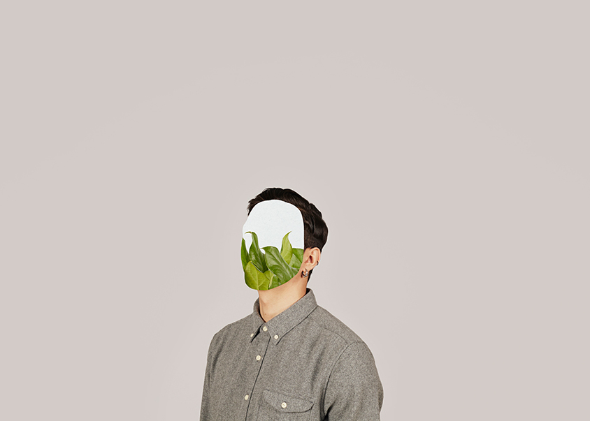 Leaf_boy-copy.jpg