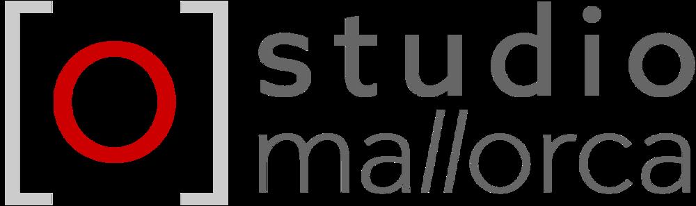 logo USB stick.png