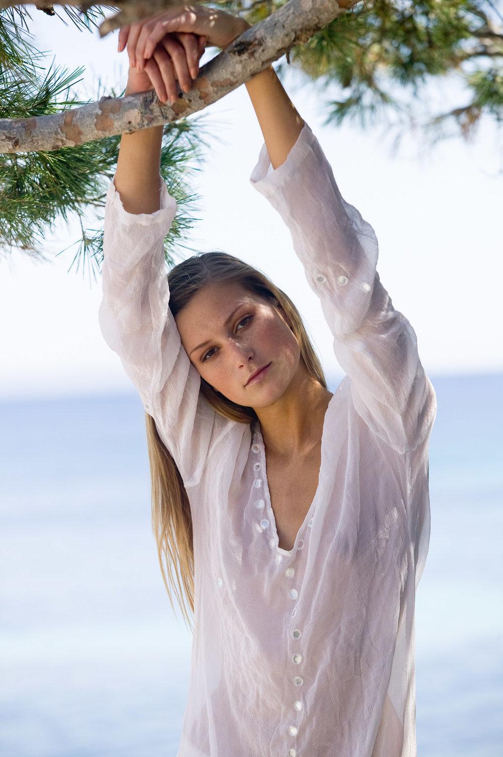 Vanessa Mettgang