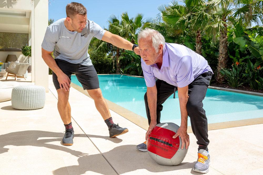 senior_fitness_03.jpg