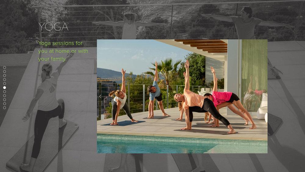 fft webdesign_studio_mallorca05.jpg