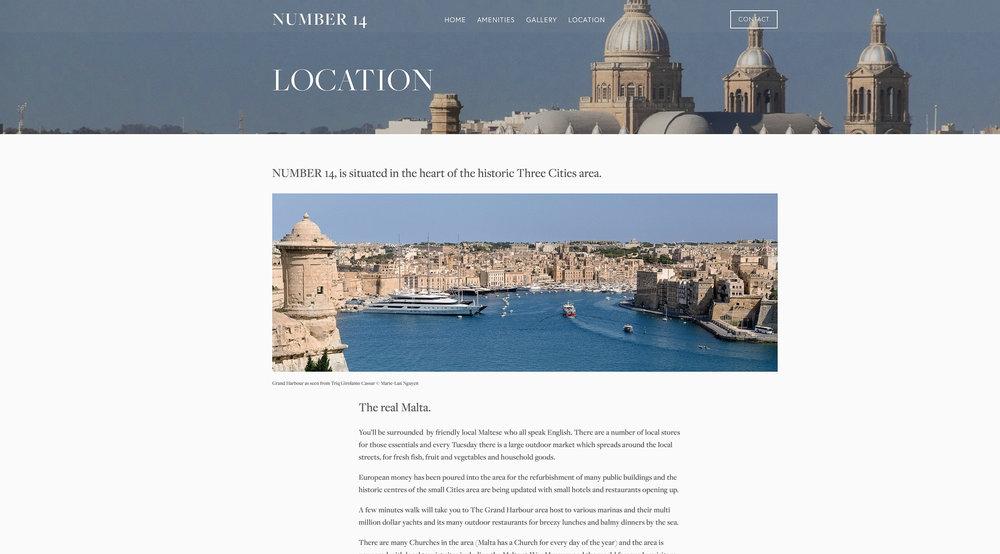 number 14 web design.jpg