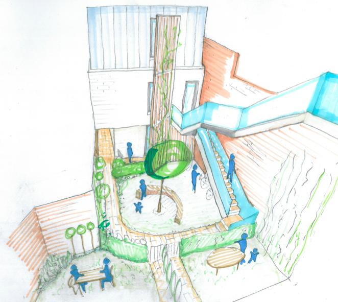 courtyard_plan