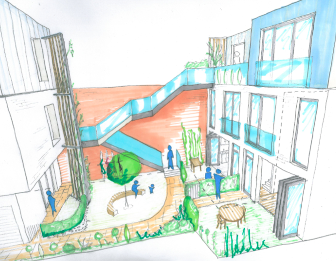 proposed_courtyard_blue_anchor_lane