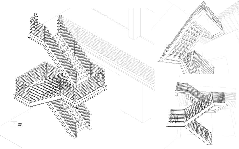 A-GA-CO Stairs 1.jpg