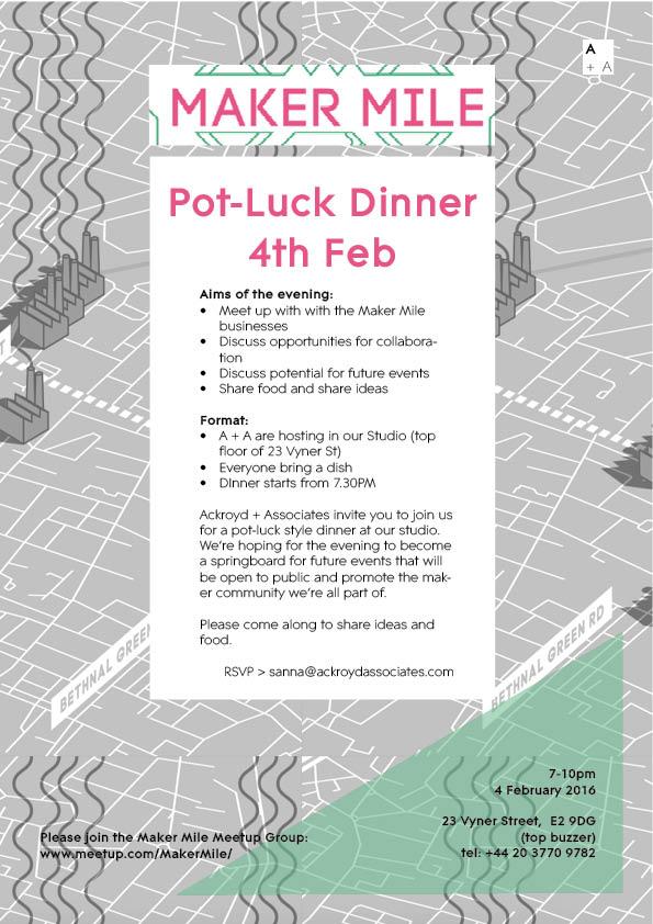 Pot-Luck Dinner A4.jpg