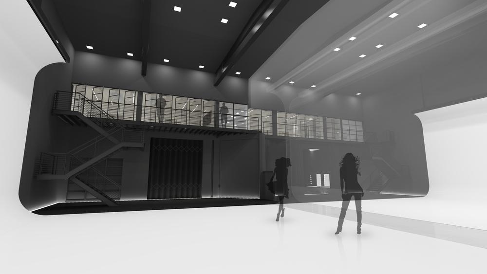8 Studios.jpg