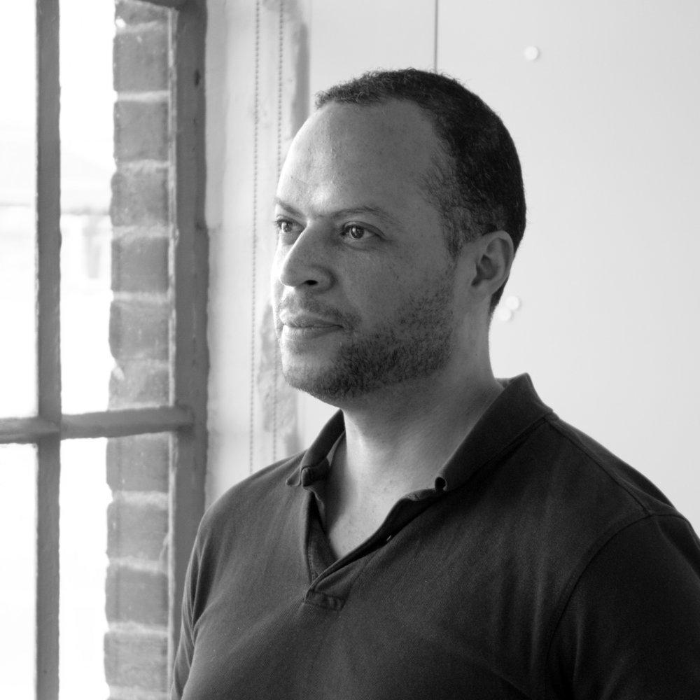 Emerson Clinkett BA(Hons) PG Dip Arch Architectural Technologist