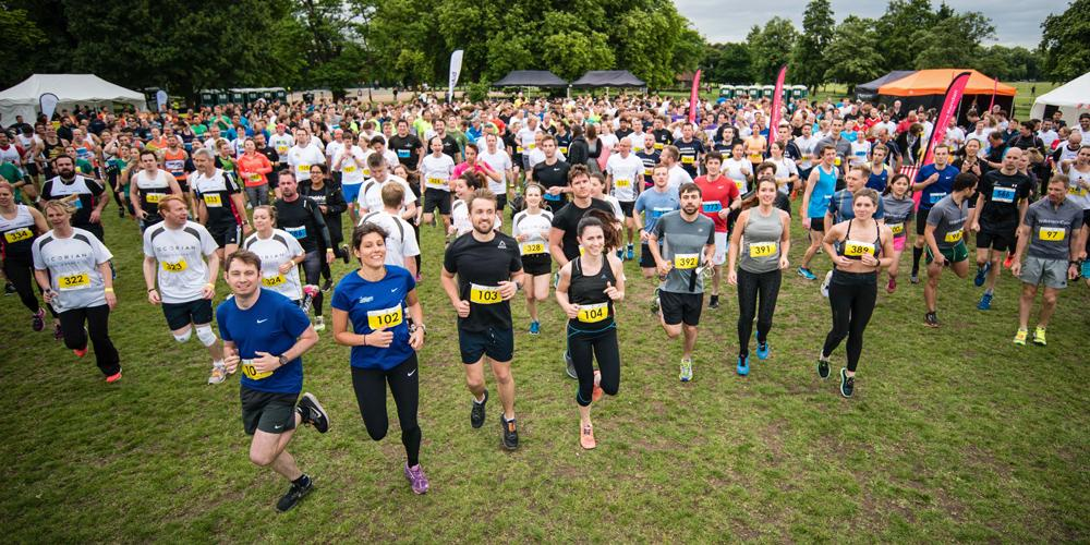 LandAid-10K-blog-header.jpg