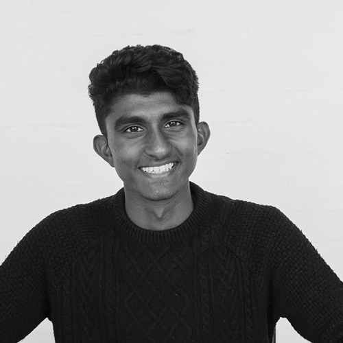 Architectural Assistant    sanjeevan gengatharan    View Profile