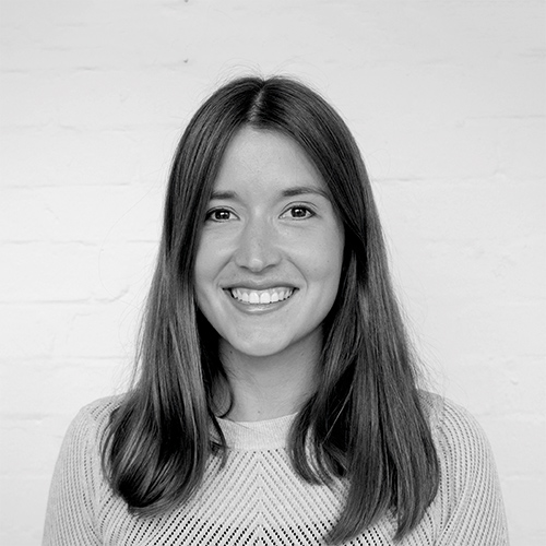 Architectural Assistant    Tarryn leeferink    View Profile