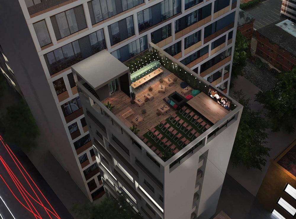 Terrace Axo 1.jpg