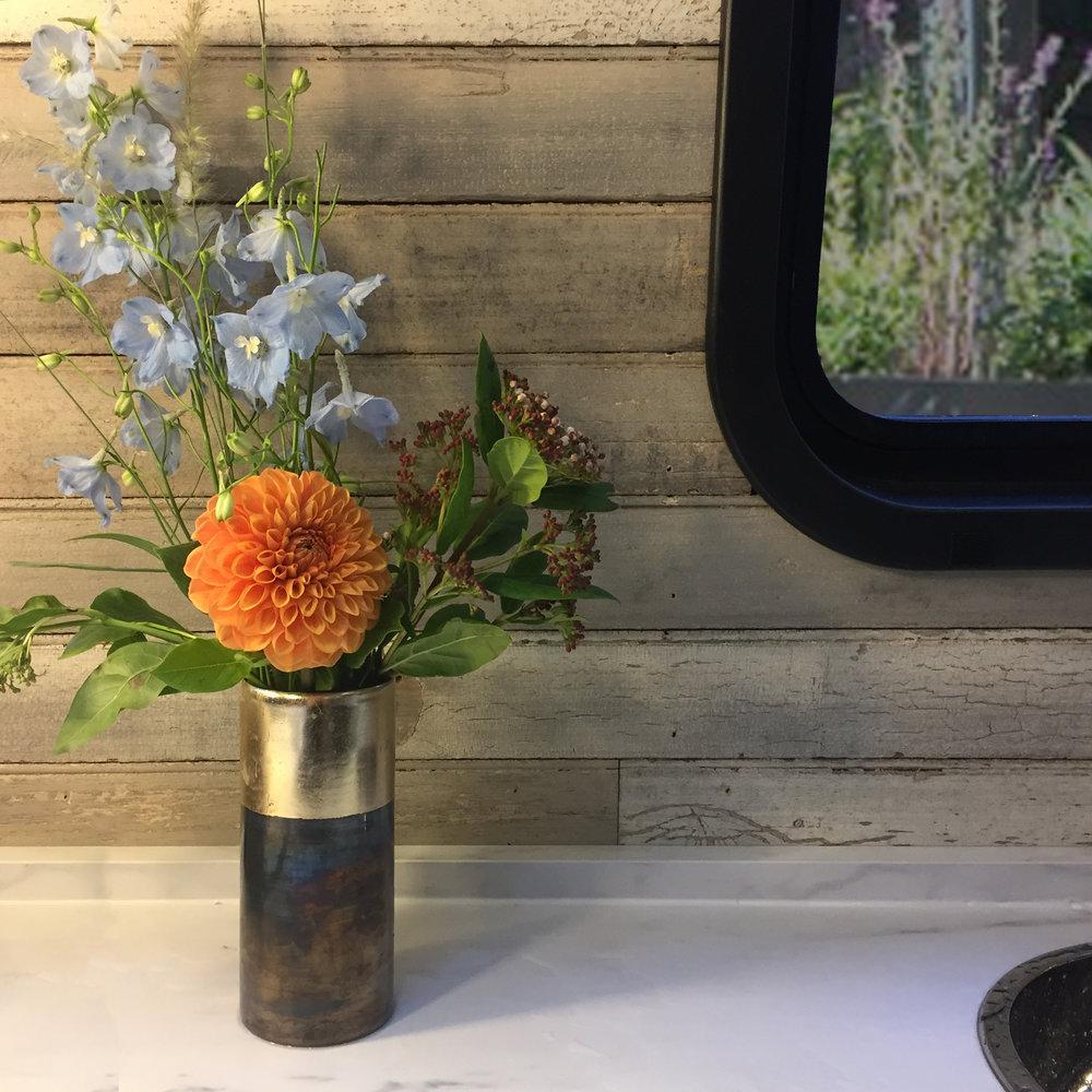 Flowers - detail.JPG