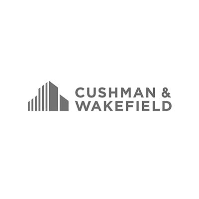 cushman wakefield.png