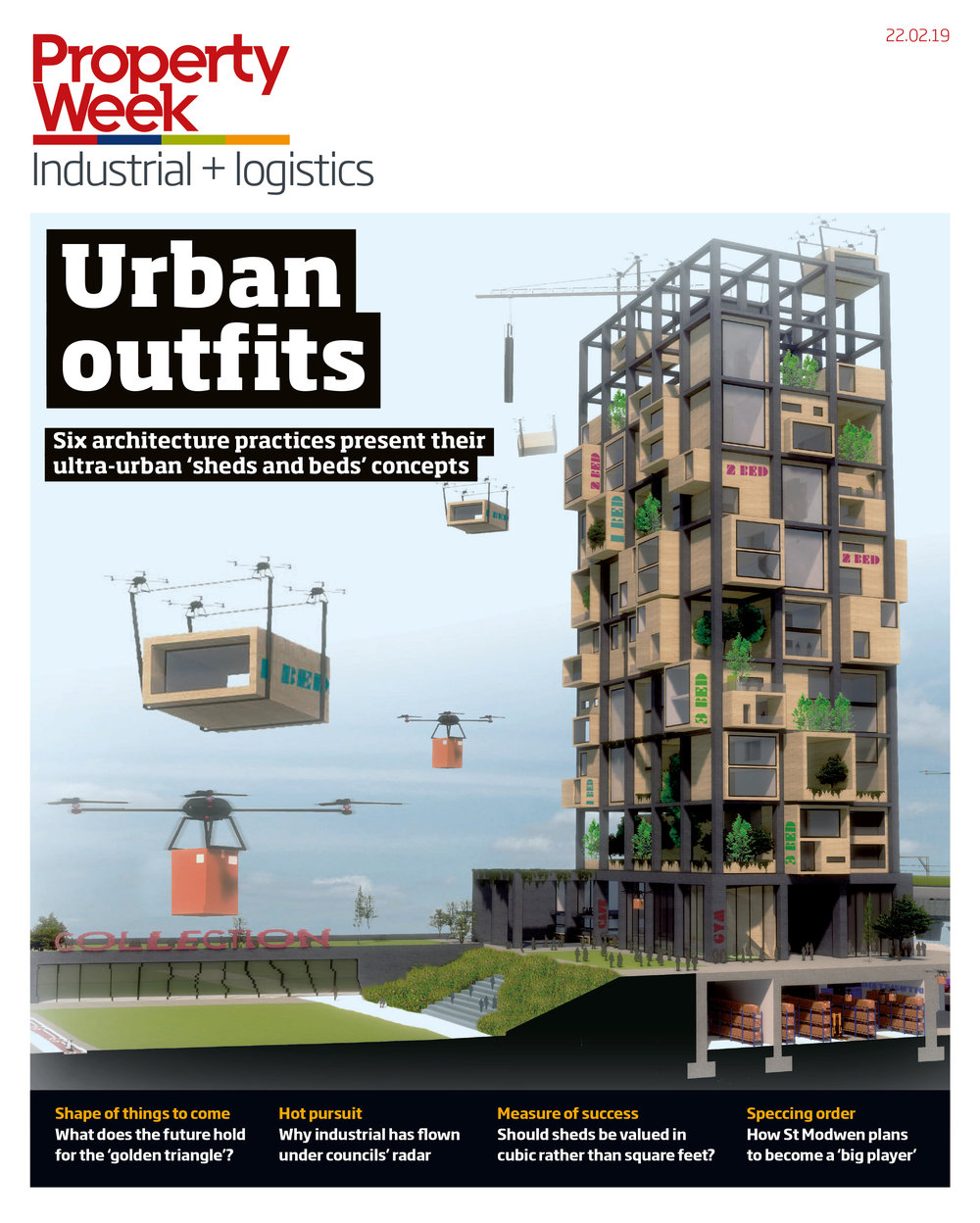 001_PWSHEDS_22February19_Cover.jpg