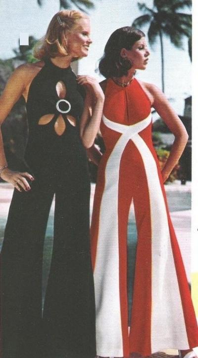 70's style.jpg