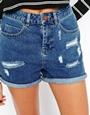jean shorts asos.jpg