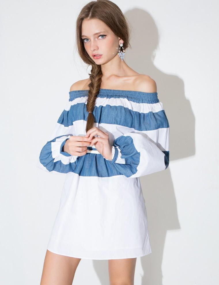 off-the-shoulder-dress-0e7a4464-2-1_2.jpg